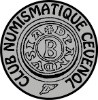 Club Numismatique Cévenol Image 1