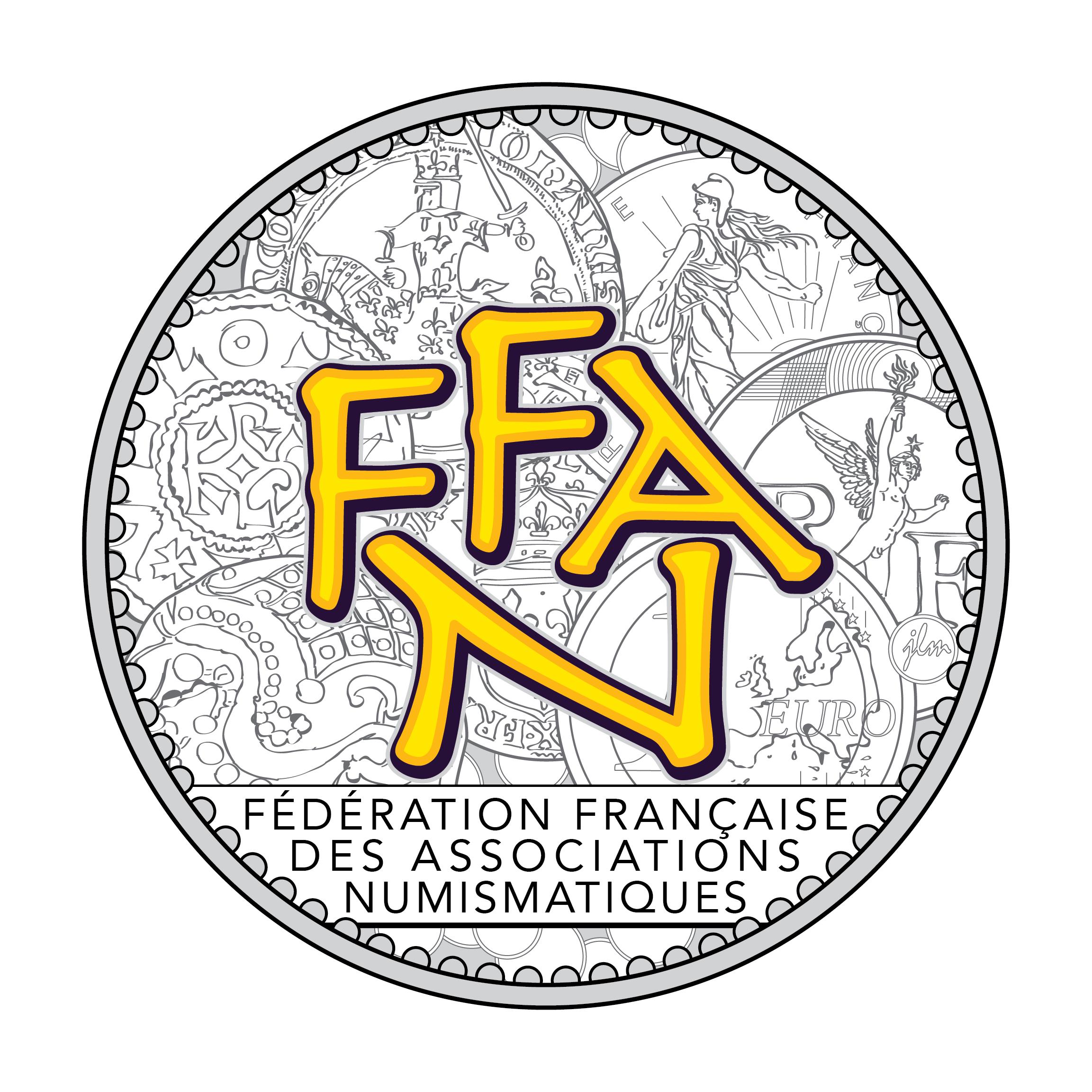 Logo FFAN definitive 2018